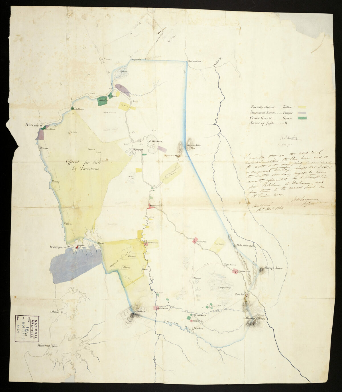 Confiscated_territory_after_the_Maori_Wars,_in_the_Waikato,_1864 (1)