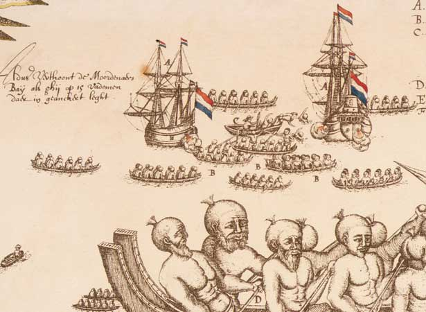 dec-18-1642-first-contact-maori-europeans