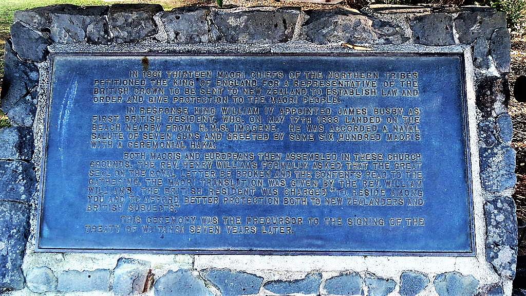 1024px-Memorial_plaque_at_St._Paul's_Anglican_Church,_Paihia (2)
